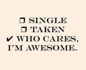 Single 2