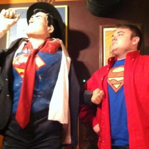Lois & Clark - Me
