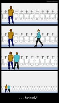 So Awkward