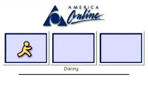 10 Ways to Know I'm Old - AOL