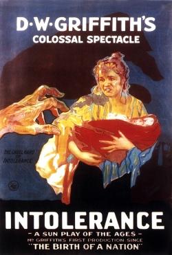 Intolerance - Poster.jpg