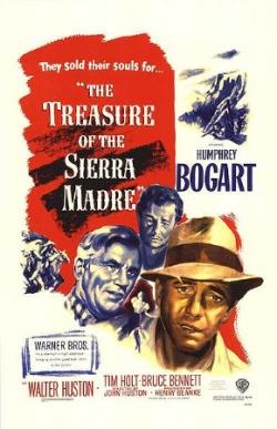 Treasure of the Sierra Madre.jpg