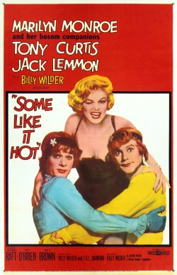 Some Like It Hot - Poster.jpg