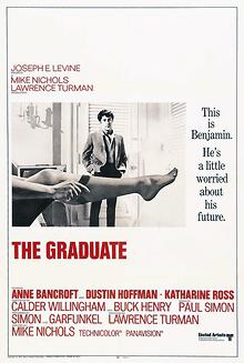 Graduate - Poster