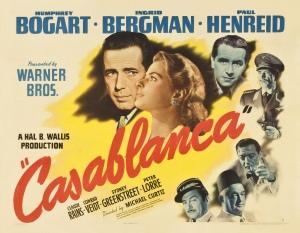 Casablanca - Poster.jpg