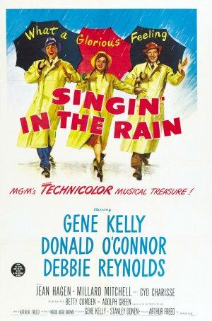 Singin' in the Rain Poster.jpg