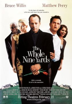 The Whole Nine Yards - Poster.jpg