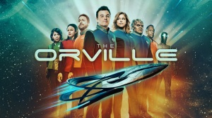 the orville 01