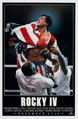 Rocky IV - Poster.jpg