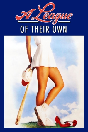 A League of Their Own - Poster.jpg