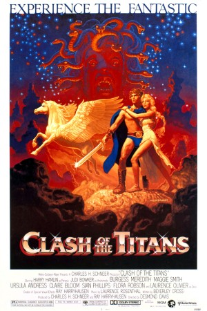 Clash of the Titans - Poster.jpg