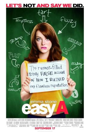 Easy A - Poster.jpg