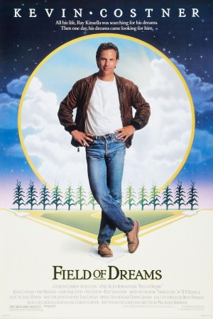 Field of Dreams - Poster.jpg