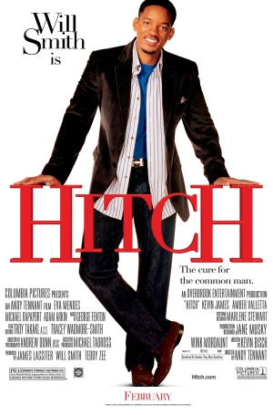 Hitch - Poster.jpg