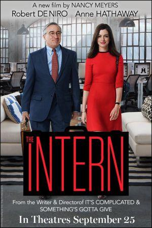 Intern - Poster.jpg
