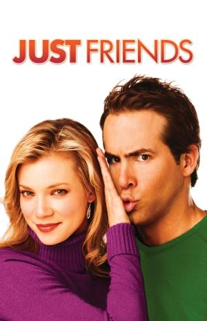 Just Friends - Poster.jpg