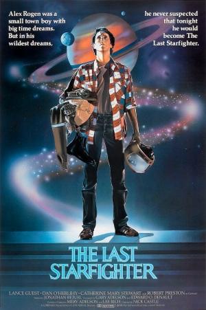 Last Starfighter - Poster.jpg