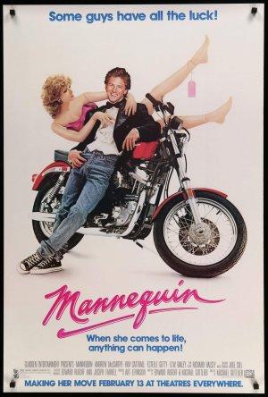 Mannequin - Poster.jpg