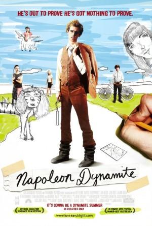 Napoleon Dynamite - Poster.jpg