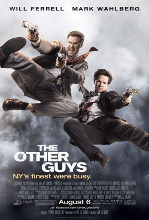 Other Guys - Poster.jpg