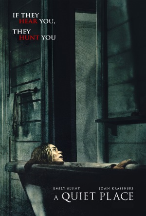 Quiet Place - Poster.jpg
