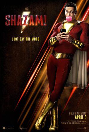 Shazam - Poster.jpg