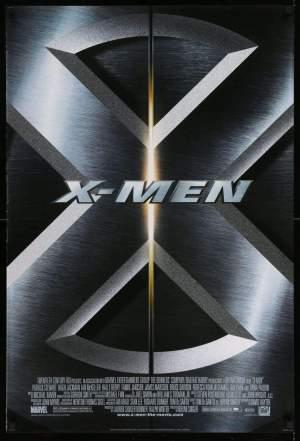 X-Men - Poster.jpg