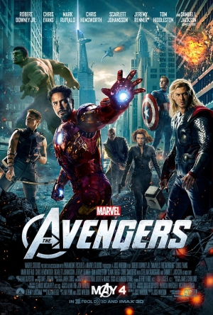 Avengers - Poster.jpg