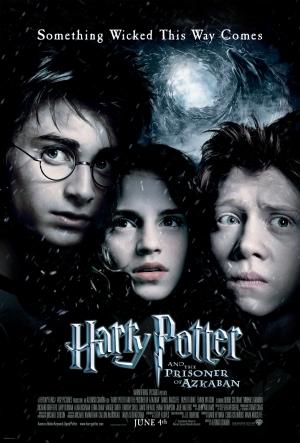 Harry Potter and the Prisoner of Azkaban - Poster.jpg