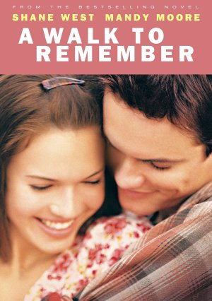 A Walk to Remember - Poster.jpg