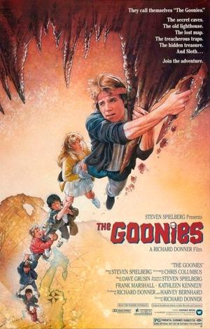 Goonies - Poster.jpg