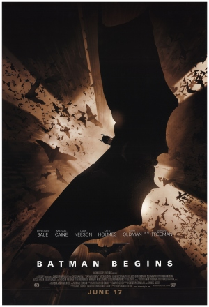 Batman Begins - Poster.jpg