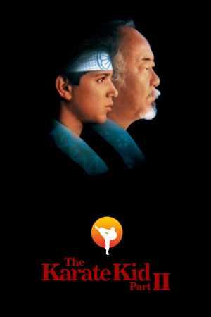 Karate Kid II - Poster.jpg
