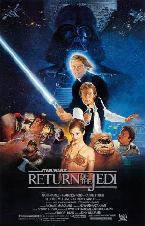 Return of the Jedi - Poster.jpg