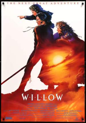 Willow - Poster.jpg
