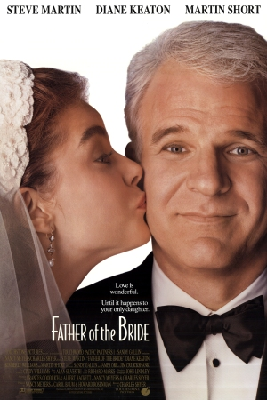 Father of the Bride - Poster.jpg
